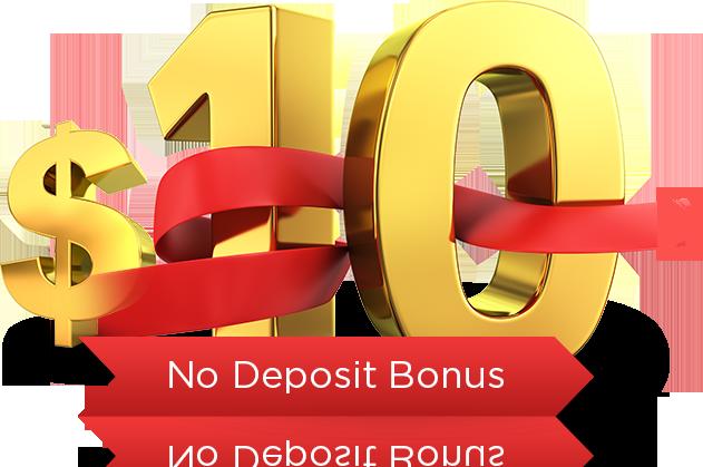 Online Casino Gratis Geld Zonder Storten